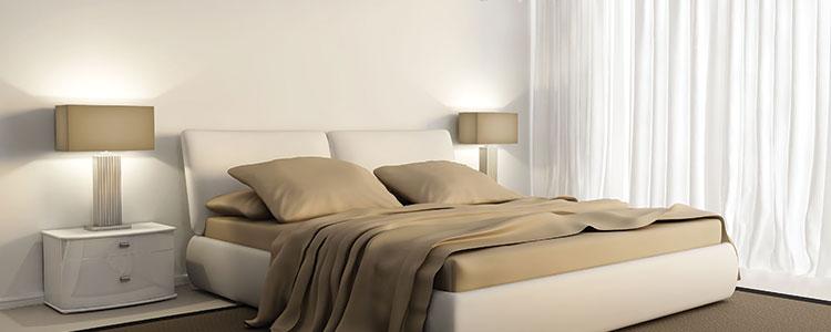 les tendances de d coration de vitrine de no l et int rieur. Black Bedroom Furniture Sets. Home Design Ideas