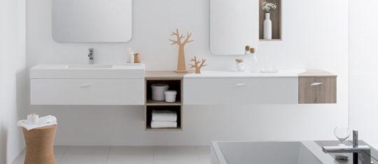 meubles-salle-de-bain