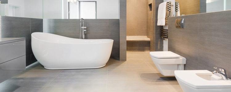 Meubles et accessoires salle de bain