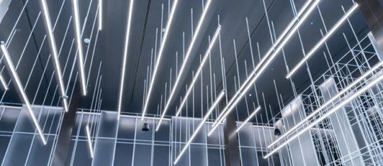 neons-led-industrie