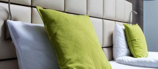 Choisir une tête de lit